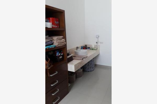 Foto de casa en venta en s/n , temozon norte, mérida, yucatán, 9981884 No. 17