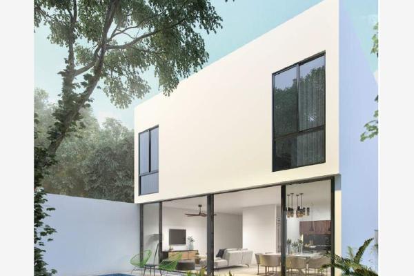 Foto de casa en venta en s/n , temozon norte, mérida, yucatán, 9982114 No. 06