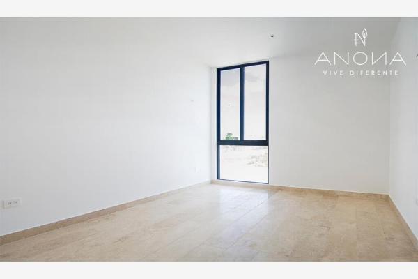 Foto de casa en venta en s/n , temozon norte, mérida, yucatán, 9982114 No. 05