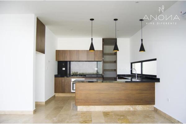 Foto de casa en venta en s/n , temozon norte, mérida, yucatán, 9982114 No. 03