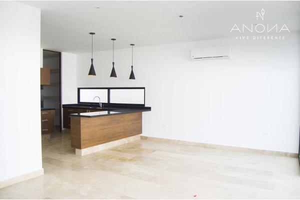 Foto de casa en venta en s/n , temozon norte, mérida, yucatán, 9982114 No. 01