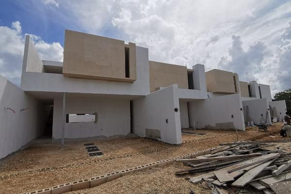 Foto de casa en venta en s/n , temozon norte, mérida, yucatán, 9982261 No. 05