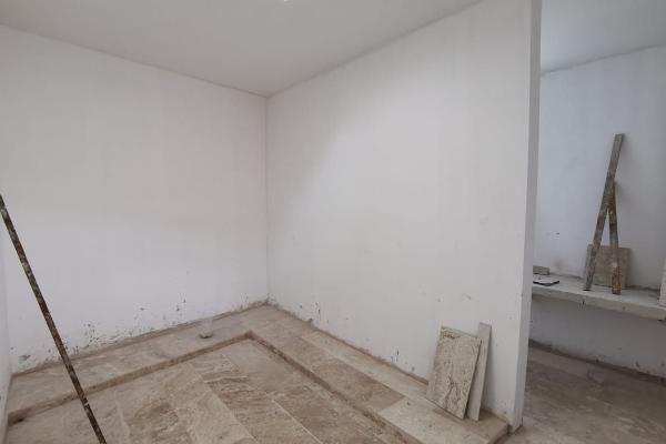 Foto de casa en venta en s/n , temozon norte, mérida, yucatán, 9982261 No. 10