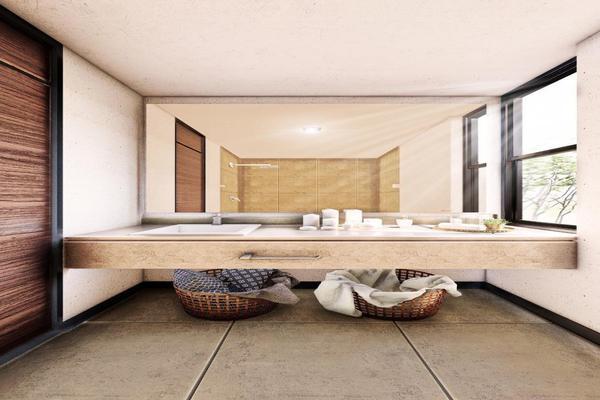 Foto de casa en condominio en venta en s/n , temozon norte, mérida, yucatán, 9988743 No. 05