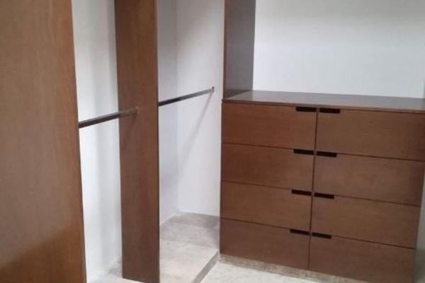 Foto de casa en venta en s/n , temozon norte, mérida, yucatán, 9990115 No. 07