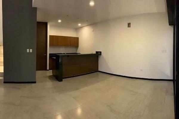 Foto de casa en venta en s/n , temozon norte, mérida, yucatán, 9990326 No. 03