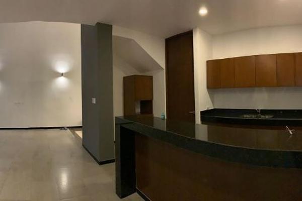 Foto de casa en venta en s/n , temozon norte, mérida, yucatán, 9990326 No. 12