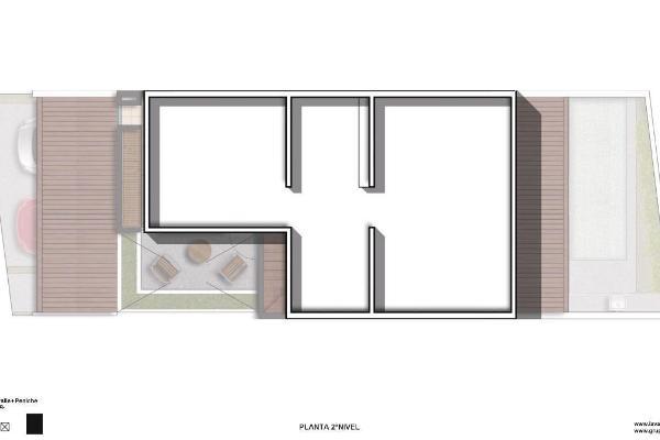 Foto de casa en venta en s/n , temozon norte, mérida, yucatán, 9990695 No. 15