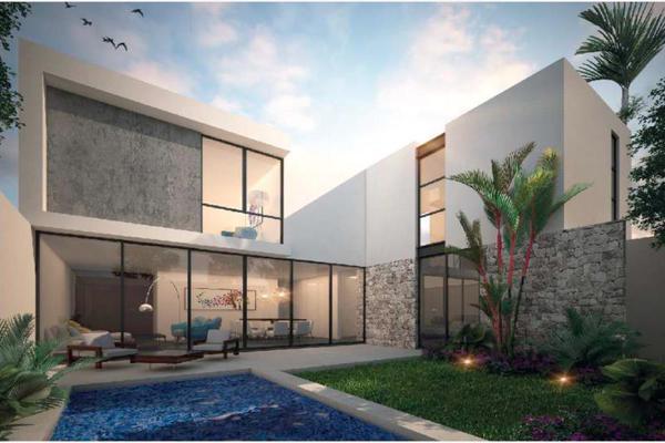 Foto de casa en venta en s/n , temozon norte, mérida, yucatán, 9991486 No. 02