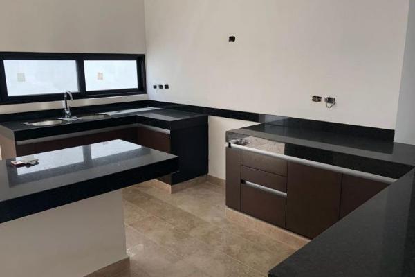 Foto de casa en venta en s/n , temozon norte, mérida, yucatán, 9994557 No. 07