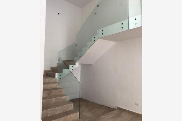 Foto de casa en venta en s/n , temozon norte, mérida, yucatán, 9994557 No. 09