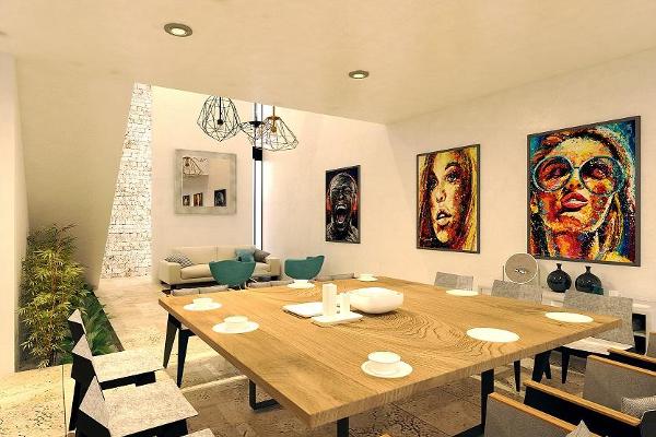 Foto de casa en venta en s/n , temozon, temozón, yucatán, 9948089 No. 05