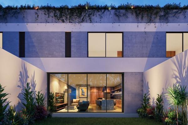 Foto de casa en venta en s/n , temozon, temozón, yucatán, 9948237 No. 05