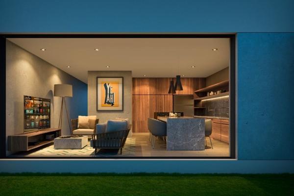 Foto de casa en venta en s/n , temozon, temozón, yucatán, 9948237 No. 06