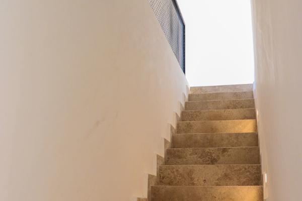 Foto de casa en condominio en venta en s/n , temozon, temozón, yucatán, 9956490 No. 07