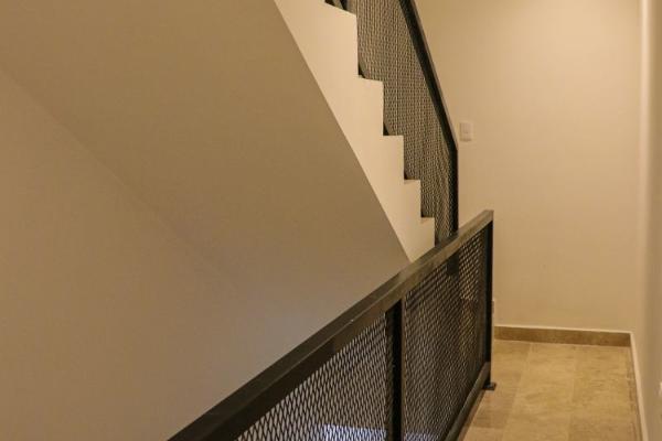 Foto de casa en condominio en venta en s/n , temozon, temozón, yucatán, 9956490 No. 10