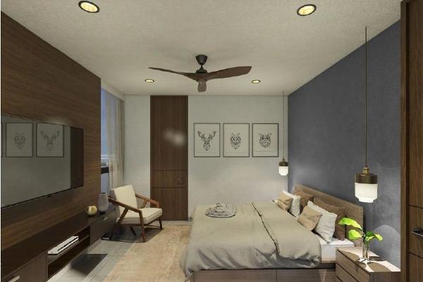 Foto de casa en venta en s/n , temozon, temozón, yucatán, 9960771 No. 04