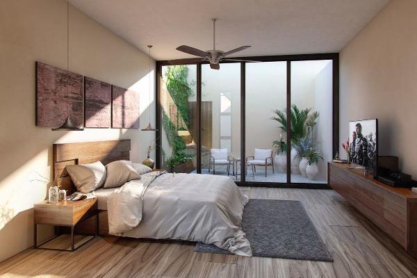 Foto de casa en venta en s/n , temozon norte, mérida, yucatán, 9987354 No. 08