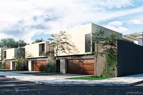 Foto de casa en venta en s/n , temozon norte, mérida, yucatán, 9987354 No. 09
