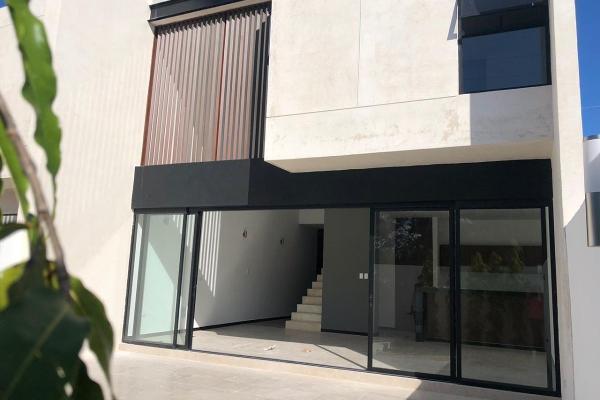 Foto de casa en venta en s/n , temozon, temozón, yucatán, 9992105 No. 01