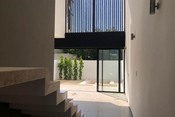Foto de casa en venta en s/n , temozon, temozón, yucatán, 9992105 No. 05