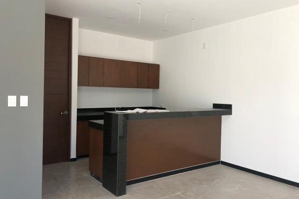 Foto de casa en venta en s/n , temozon, temozón, yucatán, 9992105 No. 07