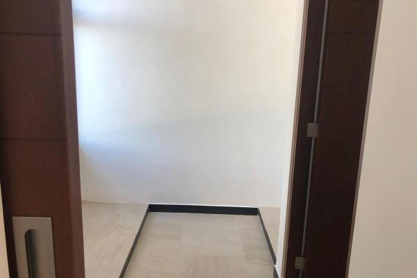 Foto de casa en venta en s/n , temozon, temozón, yucatán, 9992105 No. 11