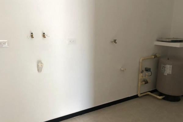 Foto de casa en venta en s/n , temozon, temozón, yucatán, 9992105 No. 19