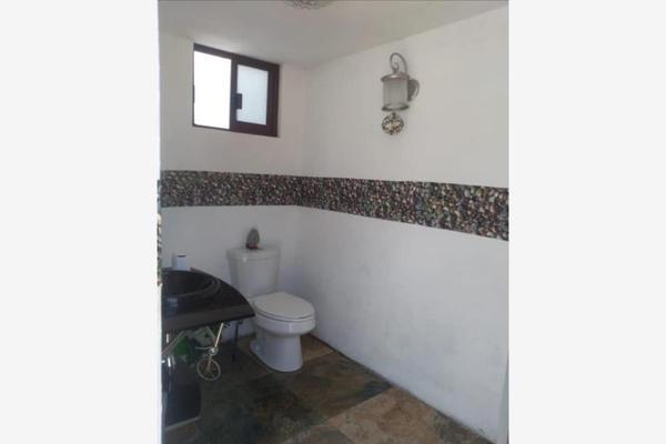 Foto de casa en venta en s/n , tepotzotlán, tepotzotlán, méxico, 15243428 No. 02