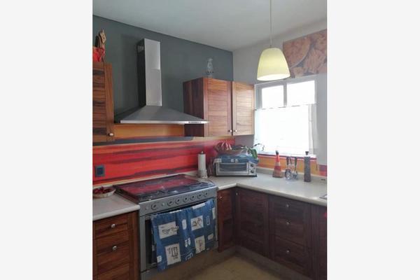 Foto de casa en venta en s/n , tepotzotlán, tepotzotlán, méxico, 15243428 No. 03
