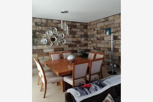Foto de casa en venta en s/n , tepotzotlán, tepotzotlán, méxico, 15243428 No. 05