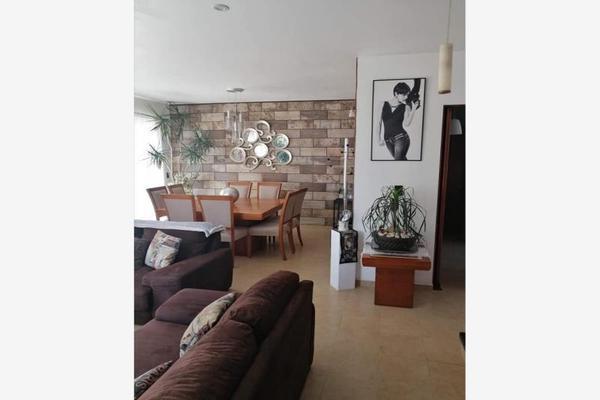 Foto de casa en venta en s/n , tepotzotlán, tepotzotlán, méxico, 15243428 No. 07