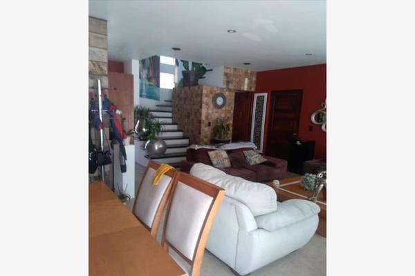 Foto de casa en venta en s/n , tepotzotlán, tepotzotlán, méxico, 15243428 No. 09