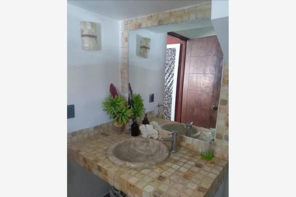 Foto de casa en venta en s/n , tepotzotlán, tepotzotlán, méxico, 15243428 No. 10