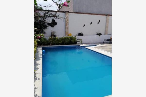 Foto de casa en venta en s/n , tepotzotlán, tepotzotlán, méxico, 15243428 No. 11
