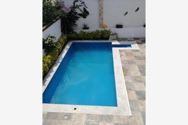 Foto de casa en venta en s/n , tepotzotlán, tepotzotlán, méxico, 15243428 No. 12