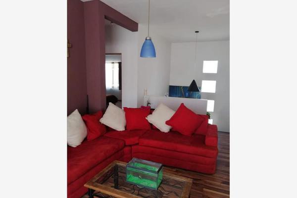 Foto de casa en venta en s/n , tepotzotlán, tepotzotlán, méxico, 15243428 No. 13