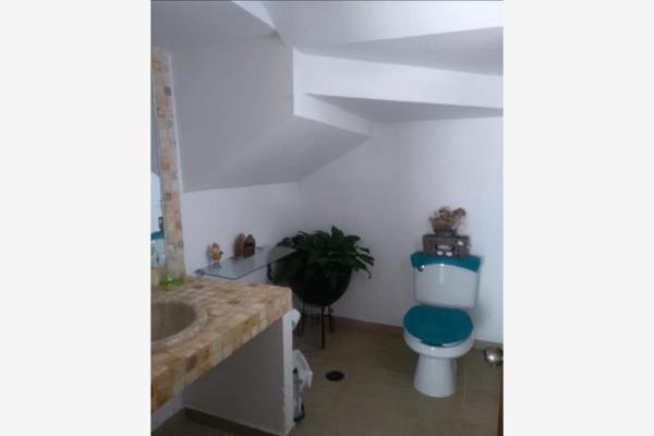 Foto de casa en venta en s/n , tepotzotlán, tepotzotlán, méxico, 15243428 No. 16