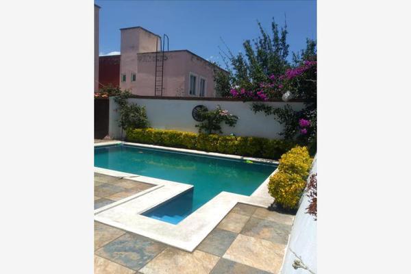 Foto de casa en venta en s/n , tepotzotlán, tepotzotlán, méxico, 15243428 No. 19
