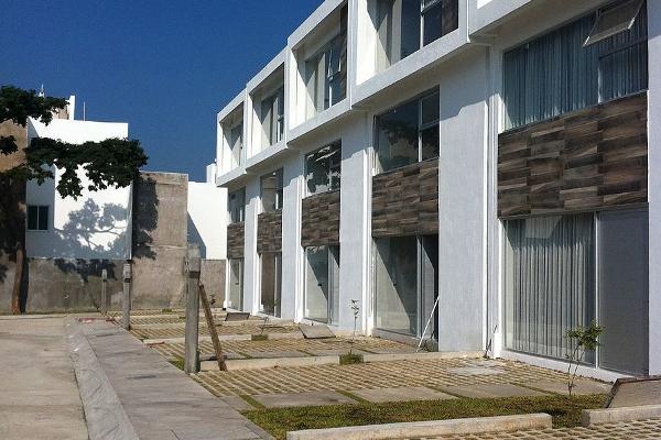 Foto de casa en venta en sn , terán, tuxtla gutiérrez, chiapas, 3431864 No. 02
