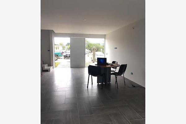 Foto de casa en venta en sn , terán, tuxtla gutiérrez, chiapas, 3431864 No. 03