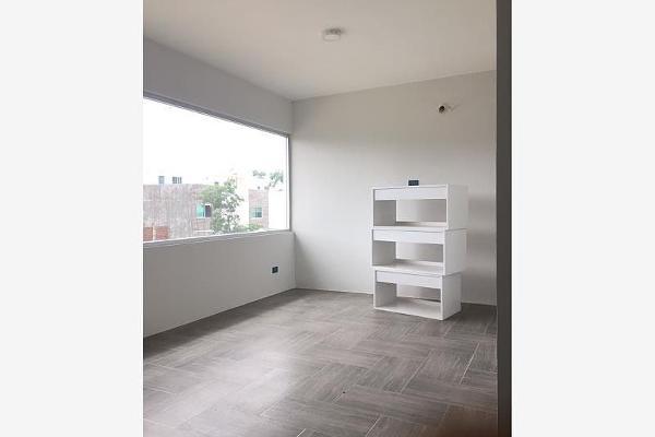 Foto de casa en venta en sn , terán, tuxtla gutiérrez, chiapas, 3431864 No. 05