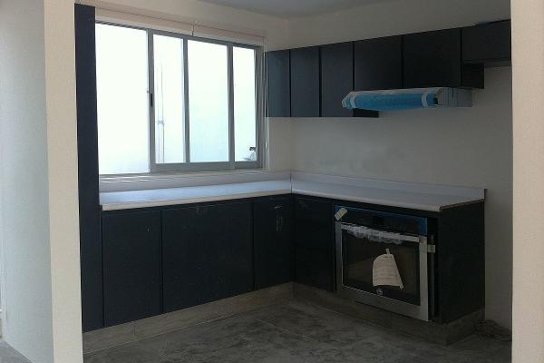 Foto de casa en venta en sn , terán, tuxtla gutiérrez, chiapas, 3431864 No. 06
