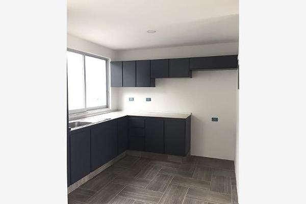 Foto de casa en venta en sn , terán, tuxtla gutiérrez, chiapas, 3431864 No. 07