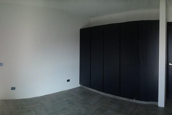 Foto de casa en venta en sn , terán, tuxtla gutiérrez, chiapas, 3431864 No. 10