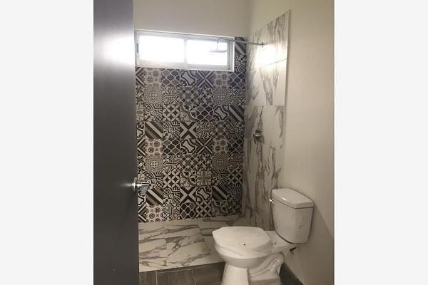 Foto de casa en venta en sn , terán, tuxtla gutiérrez, chiapas, 3431864 No. 11