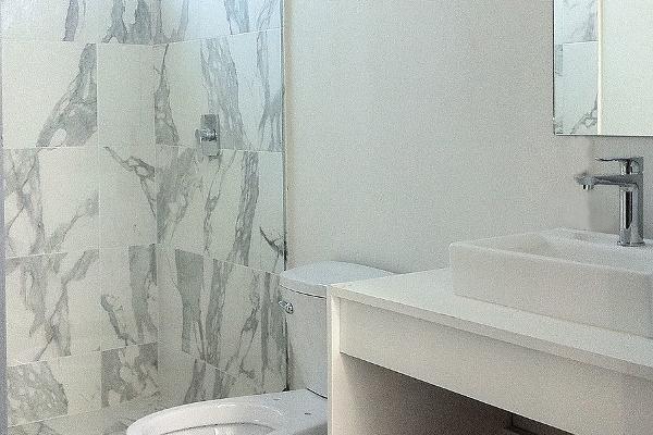 Foto de casa en venta en sn , terán, tuxtla gutiérrez, chiapas, 3431864 No. 12