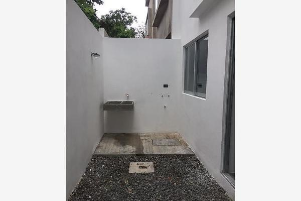 Foto de casa en venta en sn , terán, tuxtla gutiérrez, chiapas, 3431864 No. 13