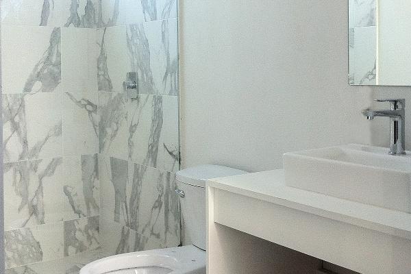 Foto de casa en venta en sn , terán, tuxtla gutiérrez, chiapas, 3431864 No. 17