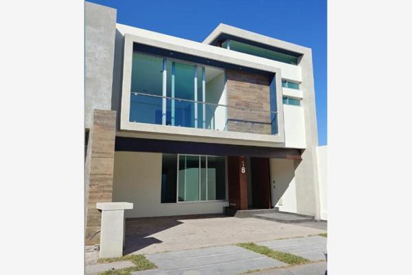 Foto de casa en venta en s/n , tierra blanca, culiacán, sinaloa, 9964413 No. 02